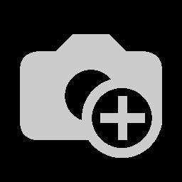T Shirt Puma Bleu Marine | Superfrip.shop